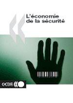 Téléchargez le livre :  L'Economie de la sécurité