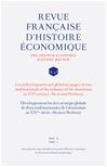 Télécharger le livre :  Développement local et stratégie globale de deux multinaitonales de l'aluminium au XXe siècle: Alcan et Pechiney