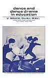 Download this eBook Dance and Dance Drama in Education
