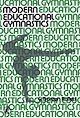 Download this eBook Modern Educational Gymnastics