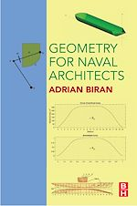 Download this eBook Geometry for Naval Architects