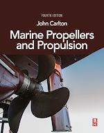 Download this eBook Marine Propellers and Propulsion