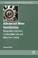 Download this eBook Advanced Mine Ventilation