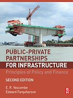 Download this eBook Public-Private Partnerships