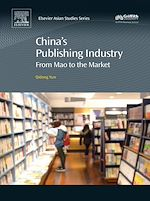 Download this eBook China's Publishing Industry