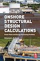 Download this eBook Onshore Structural Design Calculations