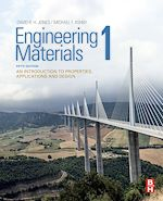 Download this eBook Engineering Materials 1