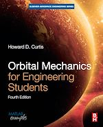Download this eBook Orbital Mechanics for Engineering Students