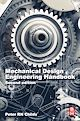 Download this eBook Mechanical Design Engineering Handbook