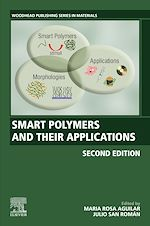 Download this eBook Smart Polymers and Their Applications