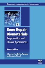 Download this eBook Bone Repair Biomaterials
