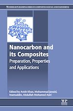 Download this eBook Nanocarbon and Its Composites