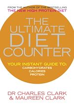 Download this eBook The Ultimate Diet Counter