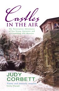 Download the eBook: Castles In The Air