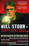 Télécharger le livre :  Will Storr Vs. The Supernatural