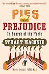 Télécharger le livre :  Pies and Prejudice