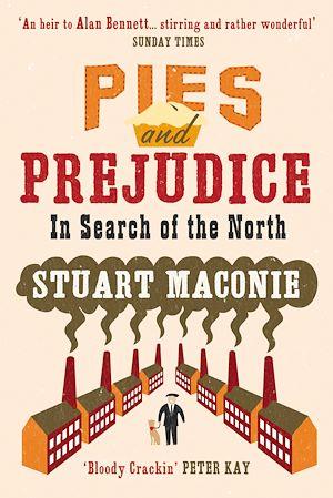 Téléchargez le livre :  Pies and Prejudice