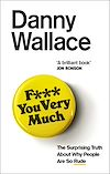 Download this eBook F*** You Very Much