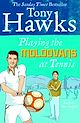 Download this eBook Playing The Moldovans At Tennis