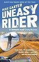 Download this eBook Uneasy Rider