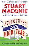 Télécharger le livre :  Adventures on the High Teas