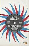 Télécharger le livre :  The People's Songs