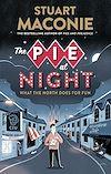 Télécharger le livre :  The Pie At Night
