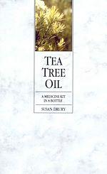 Download this eBook Tea Tree Oil