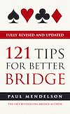 Download this eBook 121 Tips for Better Bridge