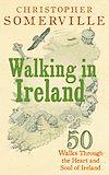 Télécharger le livre :  Walking in Ireland