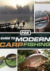 Télécharger le livre :  Fox Guide to Modern Carp Fishing