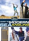 Télécharger le livre :  Fox Guide to Modern Sea Angling