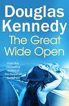 Télécharger le livre :  The Great Wide Open