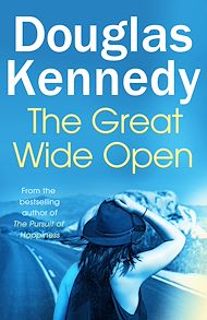 Téléchargez le livre :  The Great Wide Open