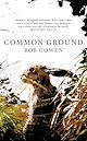 Download this eBook Common Ground