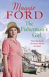 Download this eBook The Fisherman's Girl