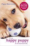 Download this eBook The Happy Puppy Handbook