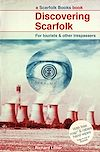 Download this eBook Discovering Scarfolk
