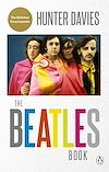 Download this eBook The Beatles Book