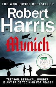 Téléchargez le livre :  Munich