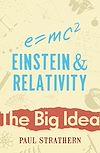 Download this eBook Einstein And Relativity