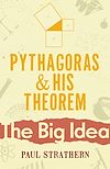 Download this eBook Pythagoras And His Theorem