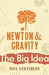 Download this eBook Newton And Gravity