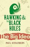 Download this eBook Hawking And The Black Holes