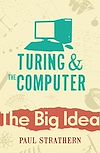 Download this eBook Turing And The Computer