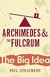 Download this eBook Archimedes And The Fulcrum