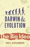 Download this eBook Darwin And Evolution