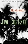 Télécharger le livre :  Dusklands