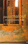 Télécharger le livre :  12 Edmondstone Street