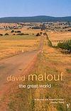 Télécharger le livre :  The Great World